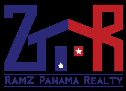 RamZ Panama Realty